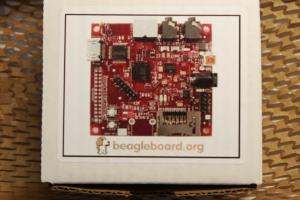 beagleboard-001